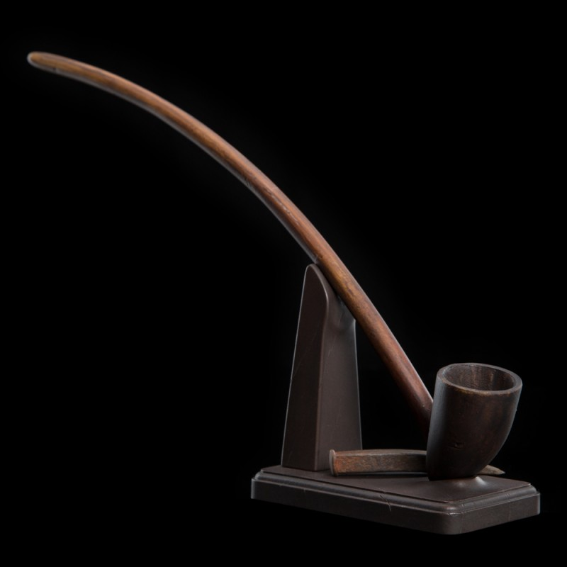 Pipe of Gandalf the Grey