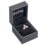 Deathly Hallows Ring Small