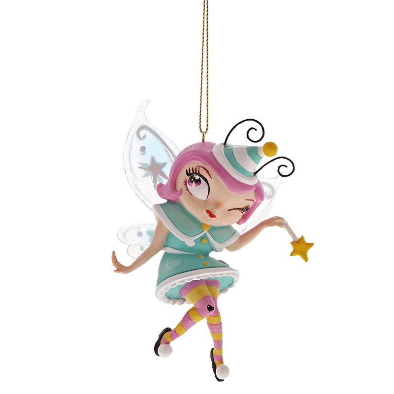 Party Fairy